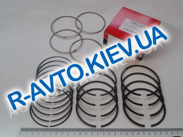 Кольца Aztec Aveo 1.5  стандарт (93742961)