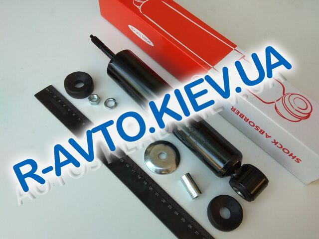 "Амортизатор ВАЗ 2101 передний (масло), ""AURORA"" (SA-LA2101OF)"