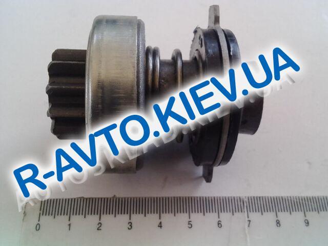 Бендикс ВАЗ 2101 (рос.стартер) Самара