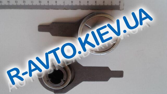 Бендикс ВАЗ 2110 (редукторный стартер) Самара (9 зуб.)