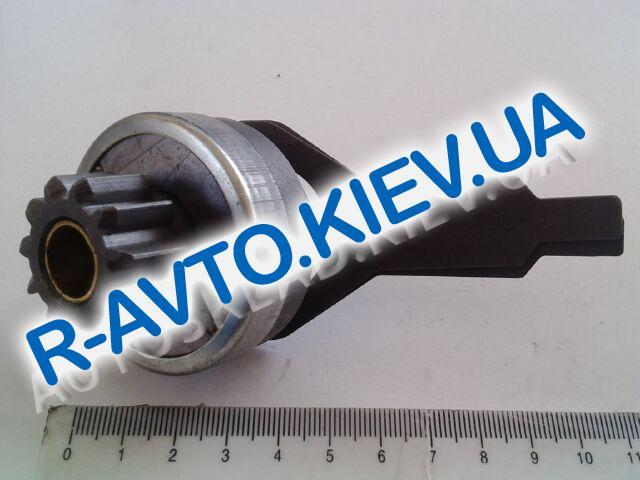 Бендикс ВАЗ 2115 (редукторный стартер) Самара (11 зуб.)
