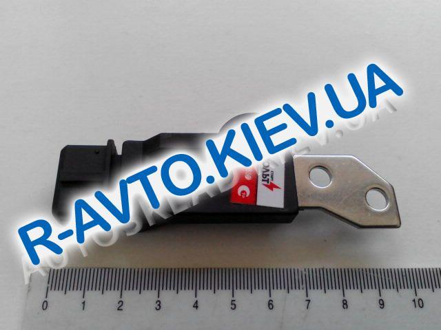 Датчик положения распредвала Aveo 1.4-1.6, Lacetti 1.6, СтартВольт (VS-CM 0550)