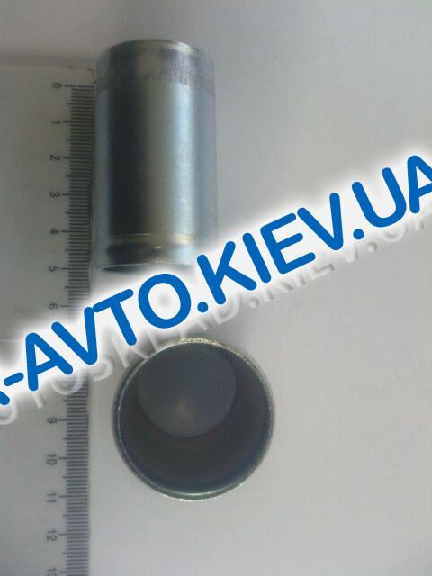 Трубка (втулка) ГБЦ охлаждающей жидкости Lanos d30 мм, Корея