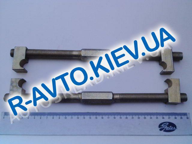 Стяжка пружин однозахватная (300 мм)