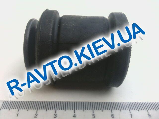 Сайлентблок переднего рычага (передний) Lanos, CTR (CVKD-17)