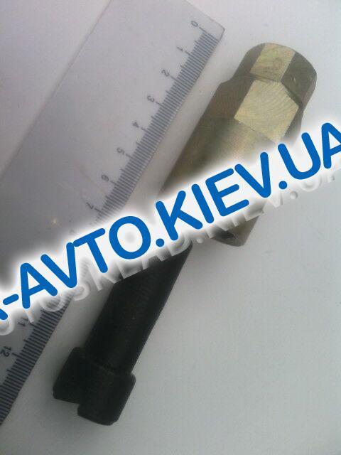 Съемник стоек и разборки рейки ВАЗ 2108, Харьков (универсальный)
