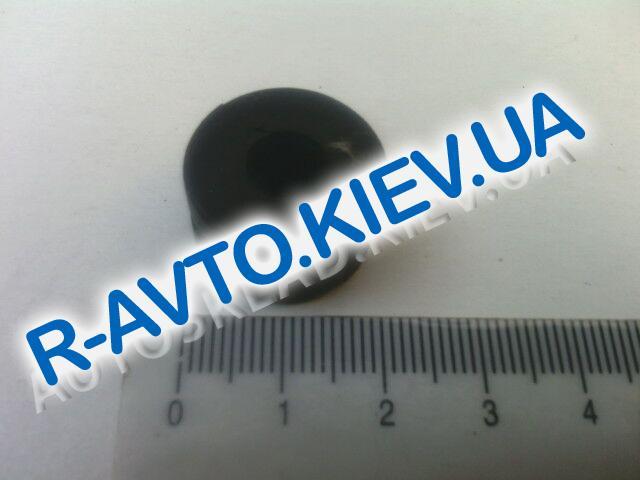 Втулка корпуса воздушного фильтра Таврия, АвтоЗАЗ