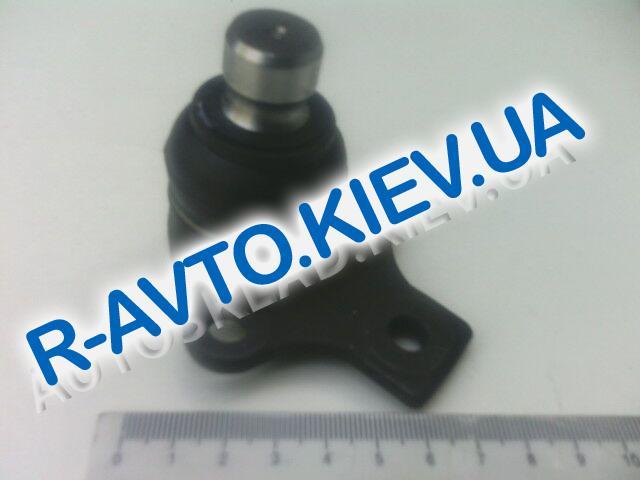 Шаровая опора Forza  оригинал A132906060