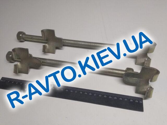 Стяжка пружин двухзахватная (300 мм)