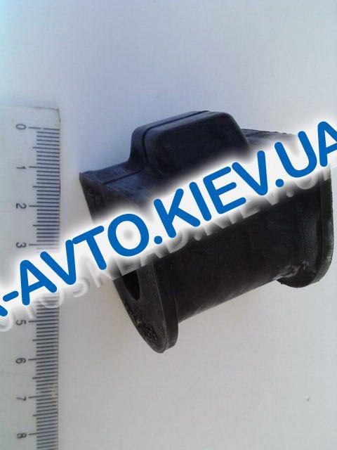 Втулка переднего стабилизатора Cerato (LD), CTR (CVKK-47) 19 мм