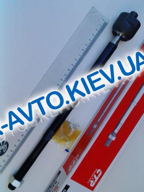 """Тяга рулевая внутренняя Aveo T300 11- (""""УСЫ""""), CTR (CRKD-14)"""