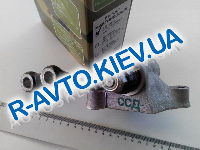 "Маятник на подшипниках  ВАЗ 2101 ""ССД"" (2101-001Mr)"