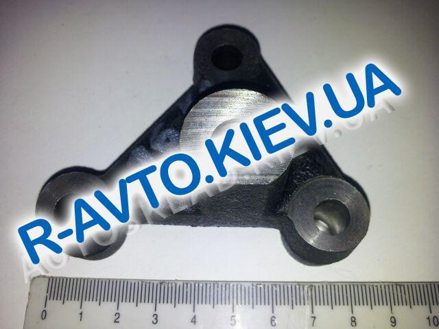 Кронштейн ролика гидроусилителя ВАЗ 2112 16 кл., АвтоВАЗ