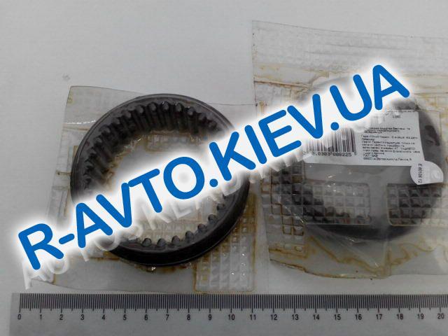 Муфта КПП Таврия 5-й передачи, АвтоЗАЗ (245-1701176) голая