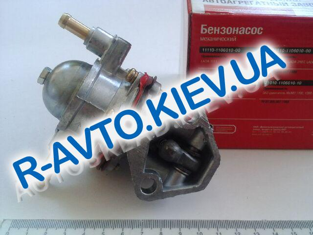 Бензонасос ВАЗ 2101, ДААЗ (высокое качество)