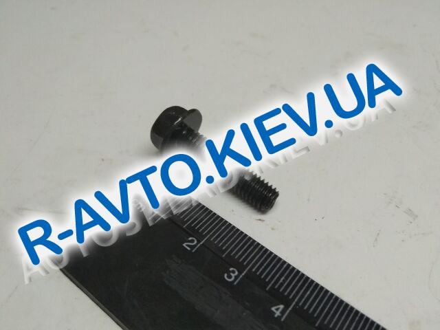 """Болт клапанной крышки Lanos 1.5, """"GM"""" Корея (94500905)"""