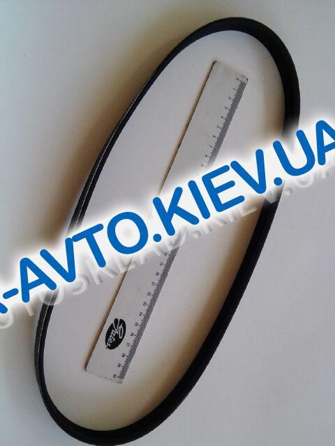 Ремень генератора ручейковый Sens (с ГУР) 6PK950, Балаково без конд.