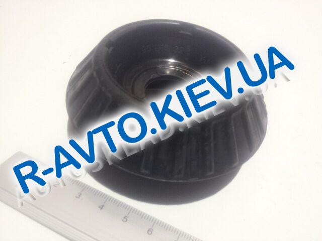 """Опора передней стойки Aveo, """"YANG JI"""" Корея без подш. УСИЛЕННАЯ (95015324)"""