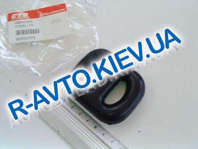 Крепеж глушителя Nexia, CTR (CVKD-70)