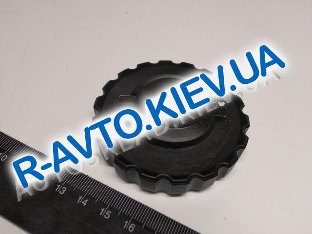 "Крышка маслозаливная Nexia, ""GM"" Корея (96181843)(лепестки)"
