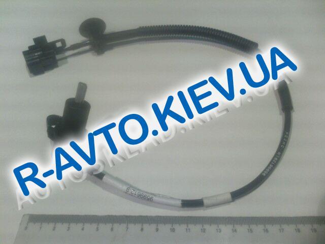 "Датчик АБС Aveo задний левый, ""GM"" Корея (95996129) без упаковки"