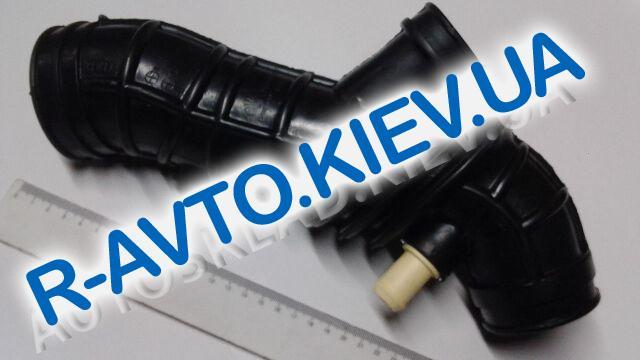 """Патрубок воздушного фильтра Nexia 1.5 16v, """"GM"""" Корея (96238002)"""