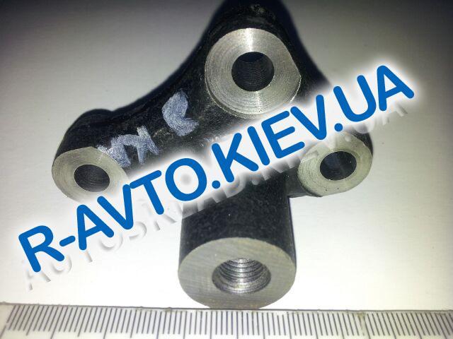 Кронштейн ролика гидроусилителя ВАЗ 2110 8 кл., АвтоВАЗ