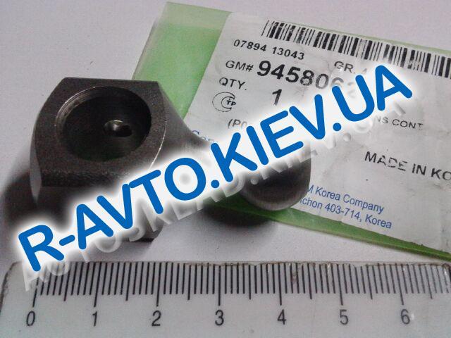 "Палец привода переключения передач Lanos, ""GM"" Корея (94580621)"