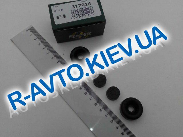 Ремкомплект заднего тормозного ц-ра Lanos, Frenkit (317014) d 17,5 мм