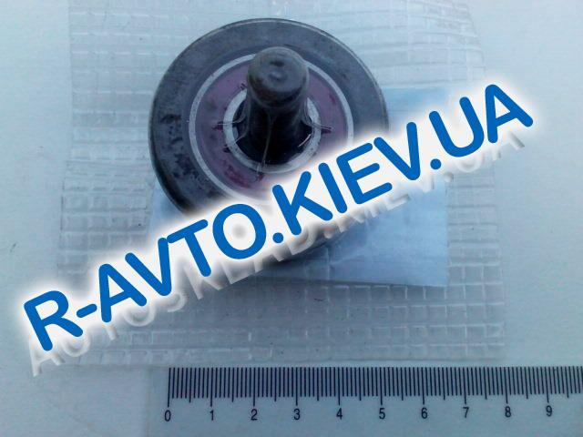 Ролик натяжной ремня кондиционера Sens, Украина (307-3701121)