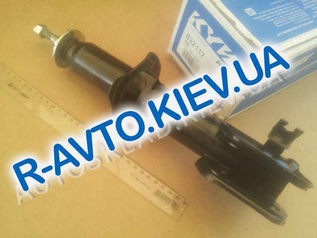 Амортизатор Matiz передний лев. (масло), Kayaba (632117) Premium