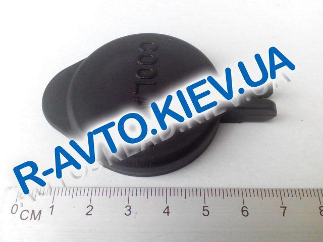 Крышка разширительного бачка HyundaiKIA MOBIS 254402H000