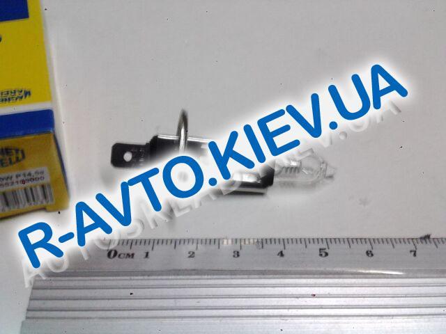 Лампа MAGNETI MARELLI H1 24V 70W (002552100000)
