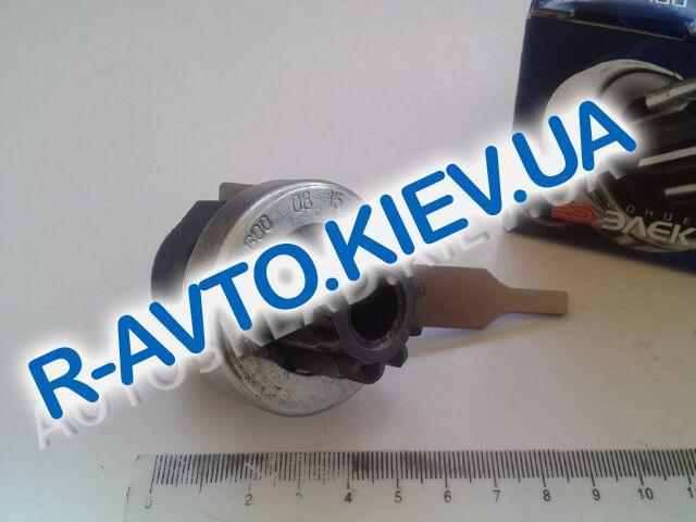 Бендикс ВАЗ 2108 (редукторный стартер) Электромаш (582.600)
