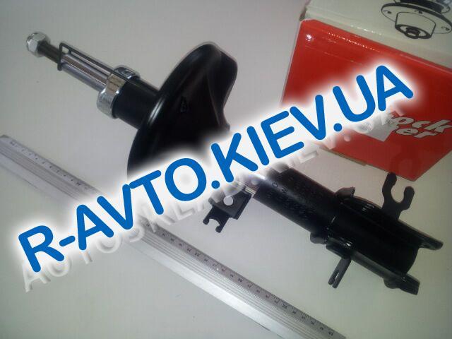 Амортизатор Aveo передний, MAGNUM TECHNOLOGY правый (газ-масло) (AG0016MT)
