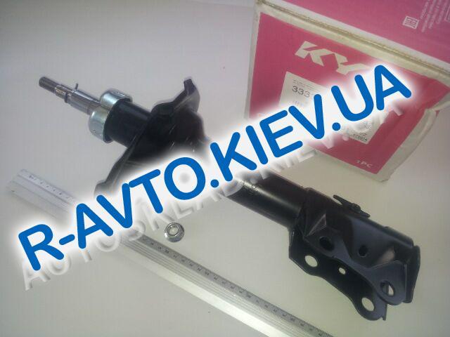 """Амортизатор MK передний (газ-масло), """"Kayaba"""" (333368)"""