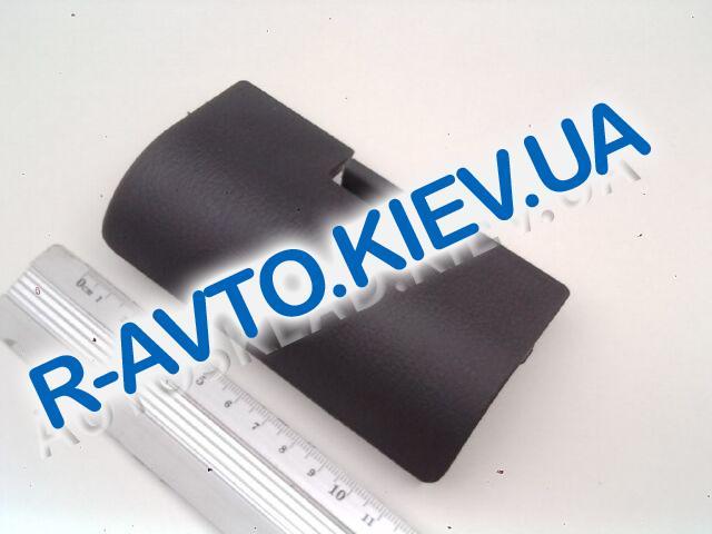 Крышка блока предохранителей (в салон) Lanos|Sens, АвтоЗАЗ (TF69T0-5402982)