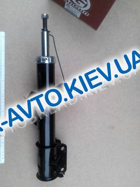 Амортизатор Lacetti  УНИВЕРСАЛ передний лев. (газ-масло), TANGUN (S11010)