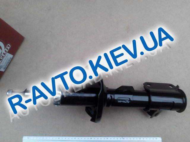 Амортизатор Lacetti  УНИВЕРСАЛ передний прав. (газ-масло), TANGUN (S11011)
