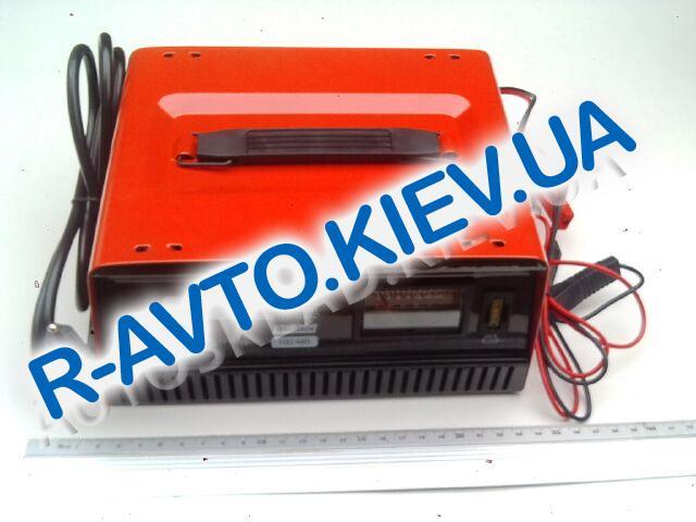 """Зарядное устройство """"Elegant"""" 12V 15A (100 480)"""