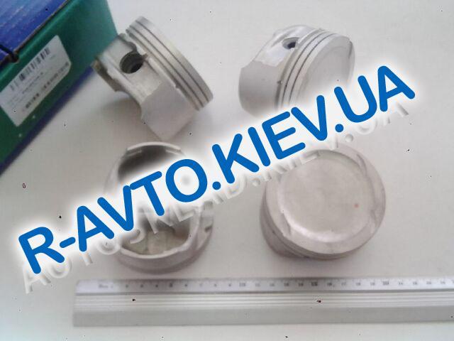 Поршень Aveo 1.6, Lacetti 1.6  79,0 стандарт, PMC (PXMSC-011A) с пальцем (продаются только к-т 4 шт)