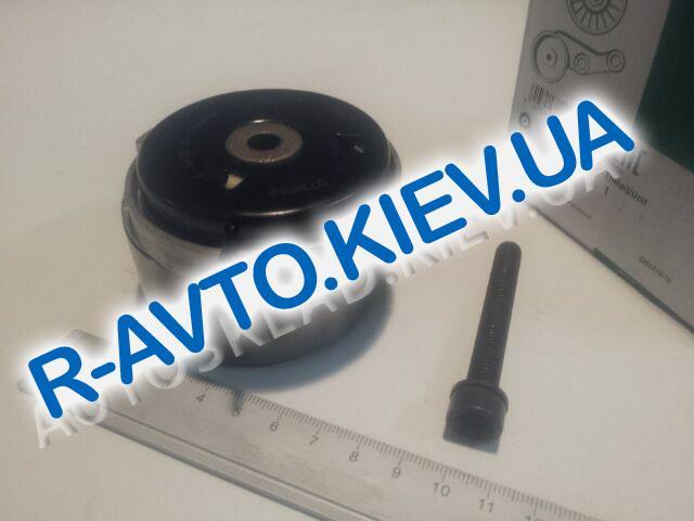 Ролик ГРМ Aveo (T300) 1.6 натяжной, INA (531 0779 10)