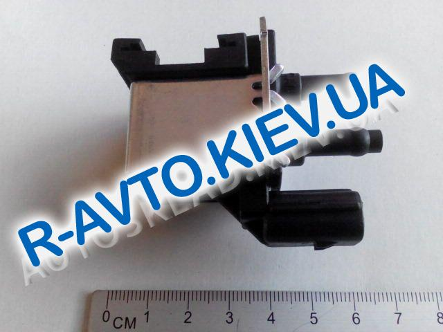 "Клапан продува адсорбера Lanos, ""GM"" Корея (96311368)"