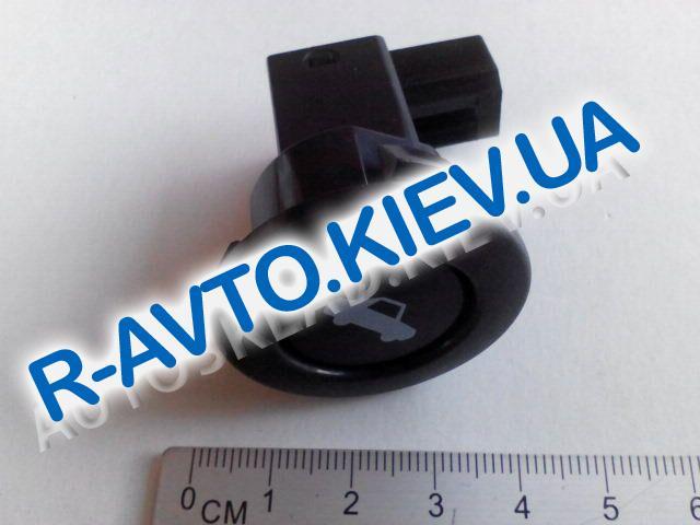 """Кнопка открывания багажника Aveo III, """"GM"""" Корея (96652219)"""