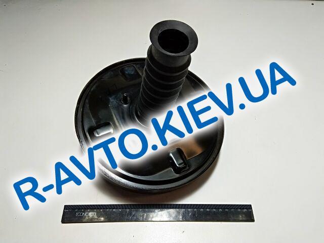 Вакуумный усилитель тормозов Lanos, Корея (426589)