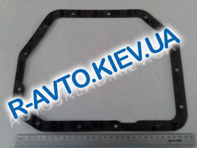 Прокладка поддона АКПП HYUNDAI|KIA, PMC (P1C-A011)