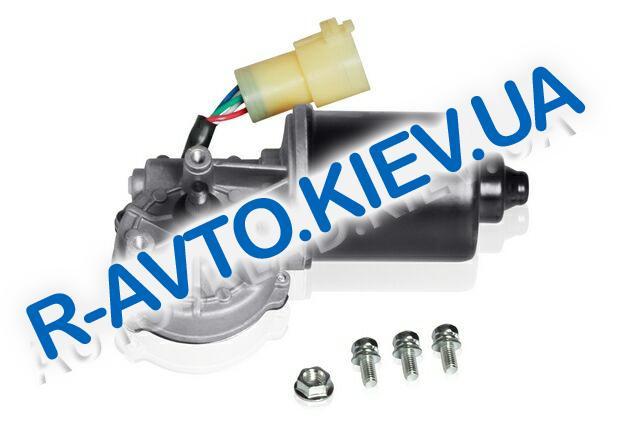 """Мотор стеклоочистителя Nexia, """"СтартВольт"""" (VWF 0548)"""