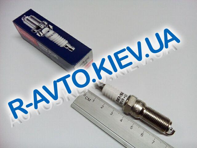 Свечи DENSO D131 (T16VRU10.4) FORD|MAZDA  4 шт в упак.