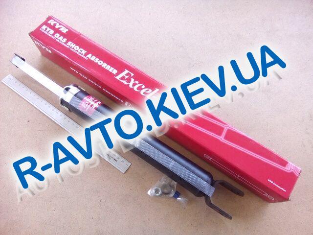 Амортизатор Ceed (ED)|i30 задн. (газ-масло), Kayaba (349084)