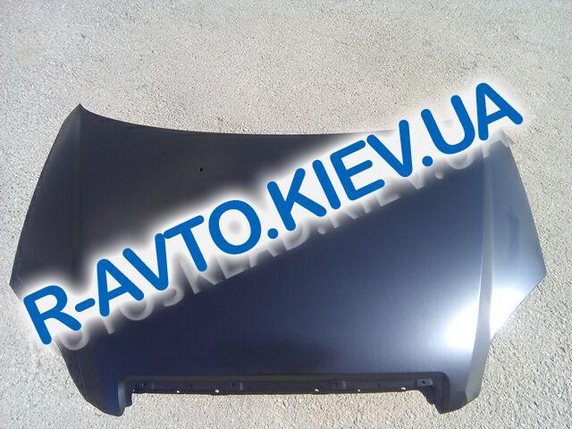 Капот Aveo III, FPS (FP 1708 280)